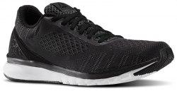 Кроссовки для бега PRINT RUN SMOOTH ULTK Mens Reebok BD4532