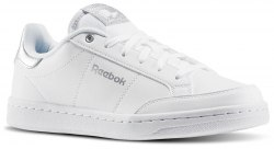 Кроссовки Reebok ROYAL SMASH Womens Reebok BD3210