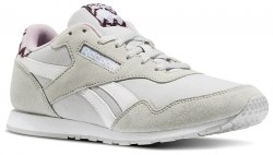 Кроссовки Reebok ROYAL ULTRA SL Womens Reebok BD3363