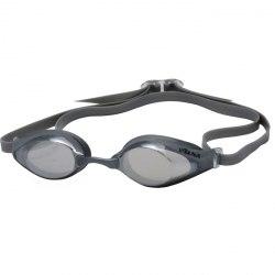 Очки Volna для плавания AYDAR MIR Volna 1723-99