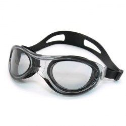 Очки Volna для плавания SEYM Volna 1835-00