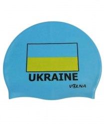 Шапочка Volna RAINE CAP Volna 2031-00