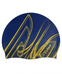 Шапочка Volna ART II CAP Volna 2126-00