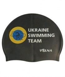 Шапочка Volna RAINE CLUB II Volna 2136-00