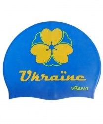 Шапочка Volna KVITKA CAP Volna 2151-00