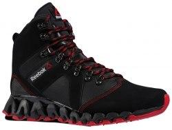 Ботинки ZigTrail Mobilize Mens Reebok V68804 (последний размер)