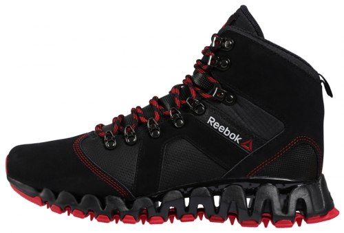 Ботинки Reebok ZigTrail Mobilize Mens Reebok V68804