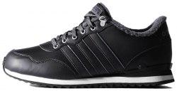 Кроссовки RUNVJOG CLIP STOK Mens Adidas F98150