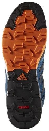 Кроссовки TIVID MID Mens Adidas AQ2003