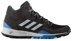 Кроссовки TIVID MID Mens Adidas AQ2004