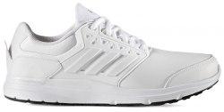 Кроссовки galaxy 3 trainer Mens Adidas AQ6169