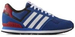 Кроссовки мужские Adidas 10K Mens Adidas AW4685