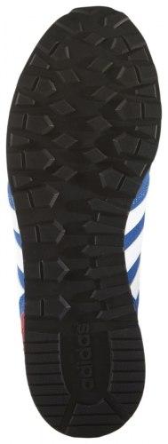Кроссовки мужские 10K Mens Adidas AW4685 (последний размер)