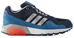 Кроссовки мужские Adidas RUN9TIS Mens Adidas AW4786