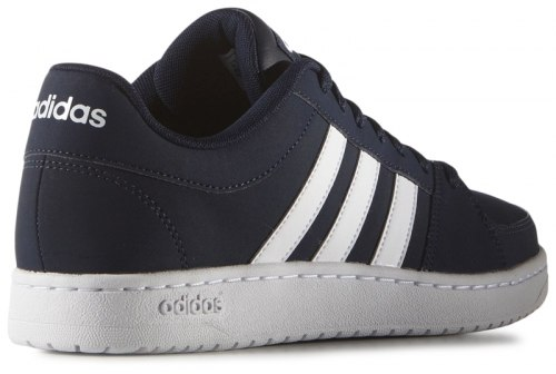 Кроссовки VS HOOPS Mens Adidas AW4602