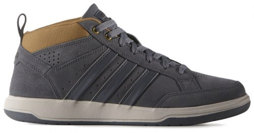 Кроссовки ORACLE VI MID Mens Adidas AW5062
