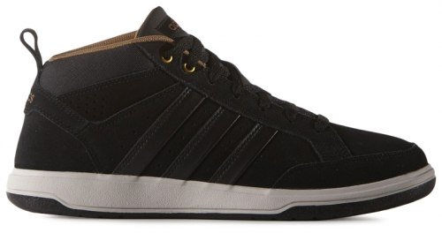 Кроссовки ORACLE VI MID Mens Adidas AW5063