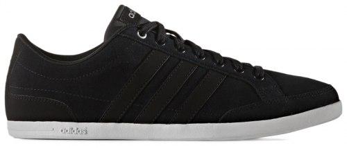 Кроссовки CAFLAIRE Mens Adidas B74609