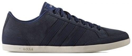Кроссовки CAFLAIRE Mens Adidas B74610 (последний размер)