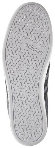 Кроссовки CAFLAIRE Mens Adidas B74611