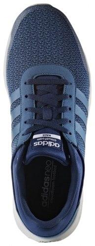 Кроссовки CLOUDFOAM RACE Mens Adidas B74720 (последний размер)