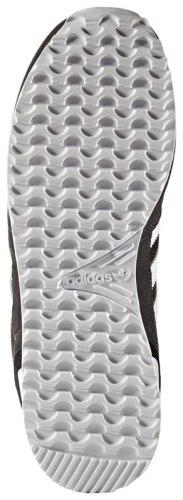 Кроссовки ZX 700 Mens Adidas BB1211