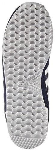 Кроссовки ZX 700 Mens Adidas BB1212
