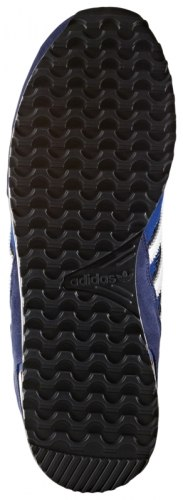 Кроссовки ZX 750 Mens Adidas BB1220