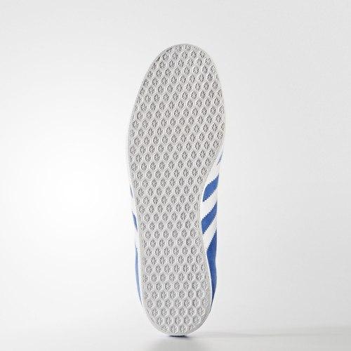 Кроссовки GAZELLE Mens Adidas Gazelle S76227