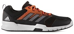 Кроссовки Adidas Essential Star 3 M Mens Adidas BA8944