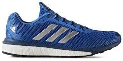Кроссовки для бега vengeful m Mens Adidas BA7938