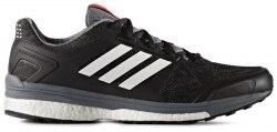 Кроссовки для бега supernova sequence 9 m Mens Adidas BB1613