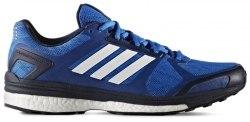 Кроссовки для бега supernova sequence 9 m Mens Adidas BB1614