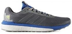 Кроссовки для бега vengeful m Mens Adidas BB1631