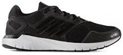 Кроссовки для бега duramo 8 m Mens Adidas BB4655 (последний размер)