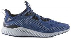 Кроссовки для бега alphabounce em m Mens Adidas BB9040