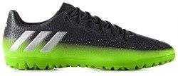 Бутсы Adidas MESSI 16.3 TF Mens Adidas AQ3524