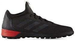 Бутсы Adidas ACE TANGO 17.2 TF Mens Adidas BA8539