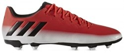 Бутсы MESSI 16.3 FG Mens Adidas BA9020