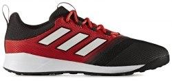 Футзалки Adidas ACE TANGO 17.2 TR Mens Adidas BA9823
