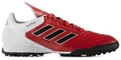 Бутсы Adidas COPA 17.3 TF Mens Adidas BB3557