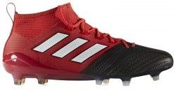 Бутсы Adidas ACE 17.1 PRIMEKNIT FG Mens Adidas BB4316