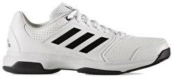 Кроссовки для тенниса adizero attack Mens Adidas BA9084