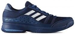 Кроссовки Adidas для тенниса barricade court Mens Adidas BA9151