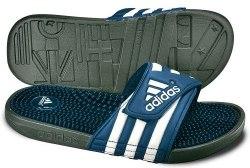 Тапочки ADISSAGE 'STOK' Mens Adidas 078261