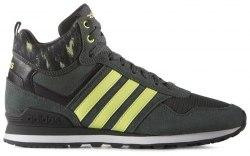 Кроссовки 10XT WTR MID W Womens Adidas AW5244