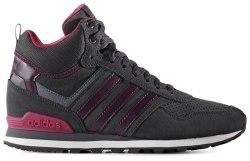 Кроссовки 10XT WTR MID W Womens Adidas AW5245
