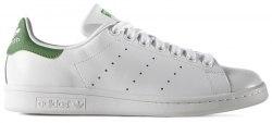 Кроссовки STAN SMITH W Womens Adidas B24105