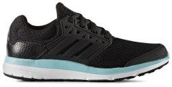 Кроссовки galaxy 3.1 w Womens Adidas BA7803