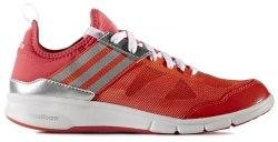 Кроссовки Niya Cloudfoam W Womens Adidas BB1565